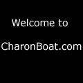 CharonBoat.com - Showing Beyond: Accident -> Him and