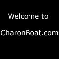 CharonBoat.com - Showing Beyond: Accident -> Resuscitation attempt (Set 1)